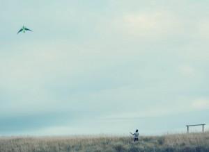 Man-and-Kite-960x700