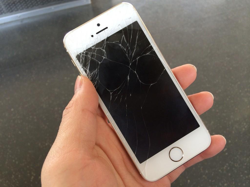 apple-iphone-trade-in-broken-iphone