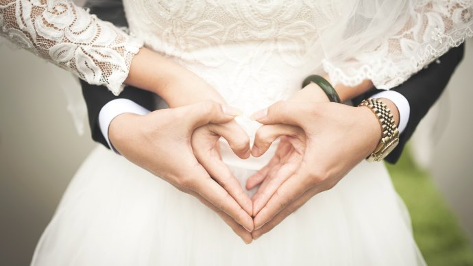 Love_Symbol_Wedding_Day_img