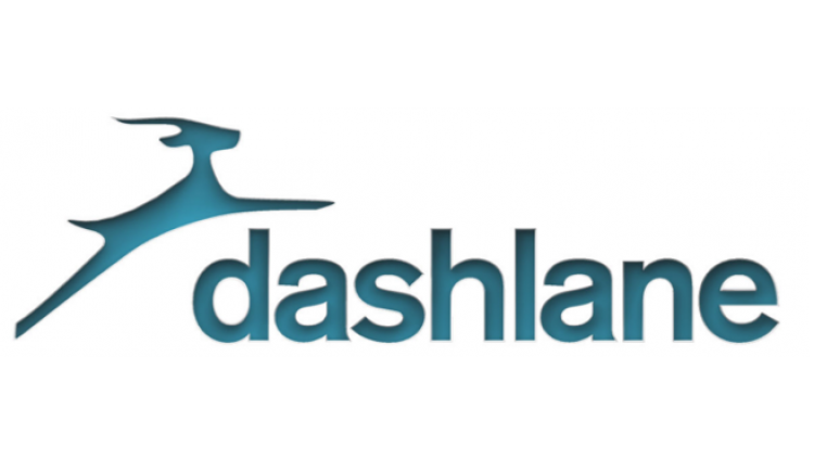 Dash lane