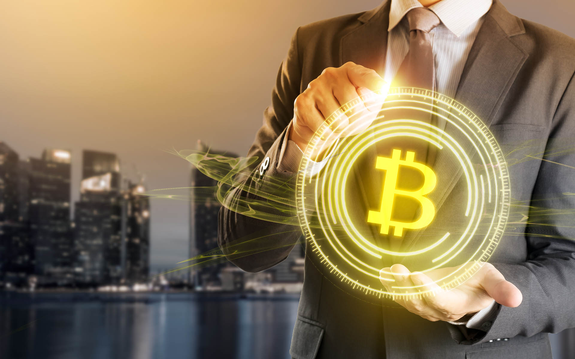 仮想通貨 NEMのハッキング問題で見る投資の危険性と貨幣の価値変動