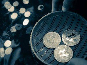 仮想通貨のNEM