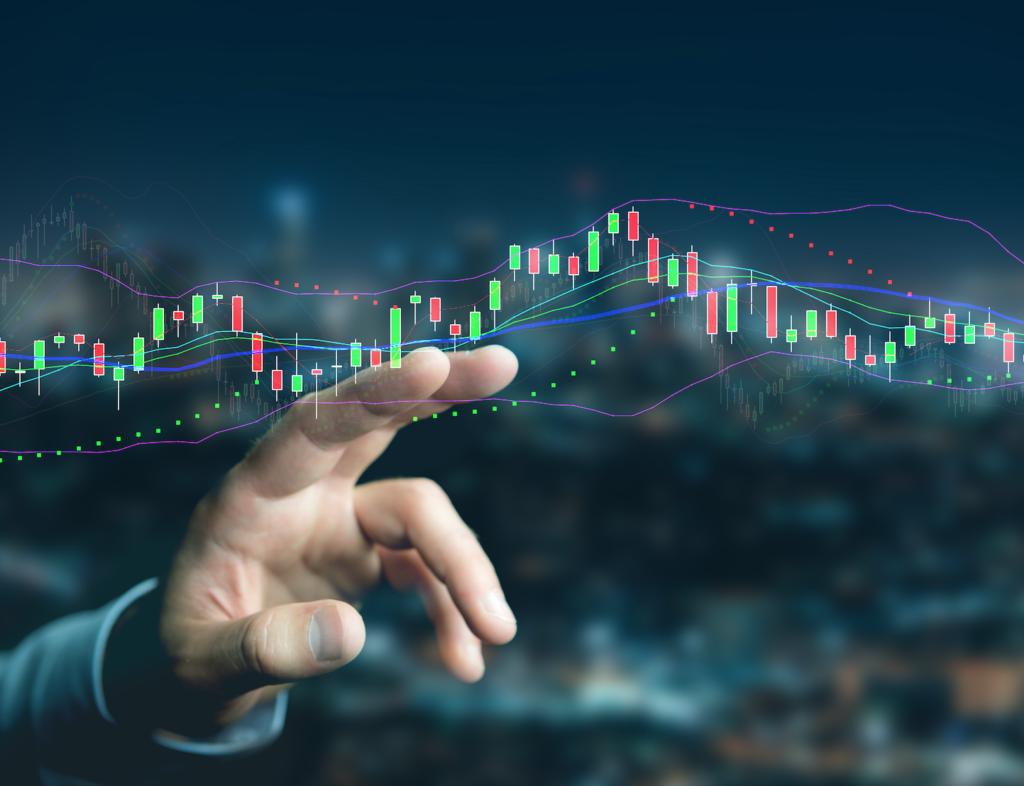外貨為替の取引の種類