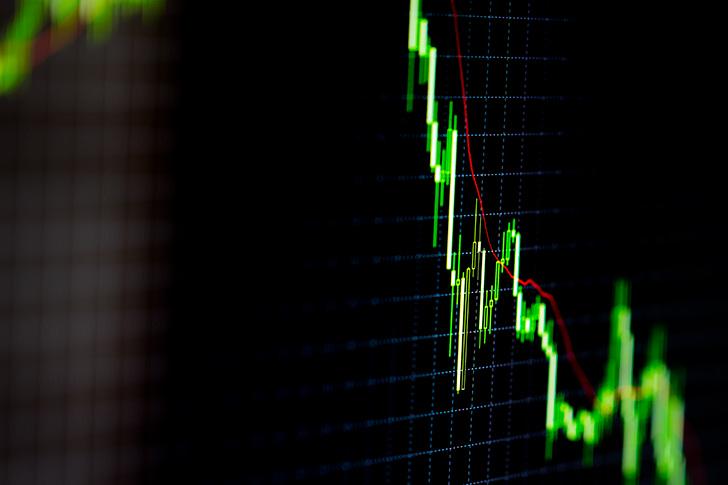 バイナリーの投資戦略