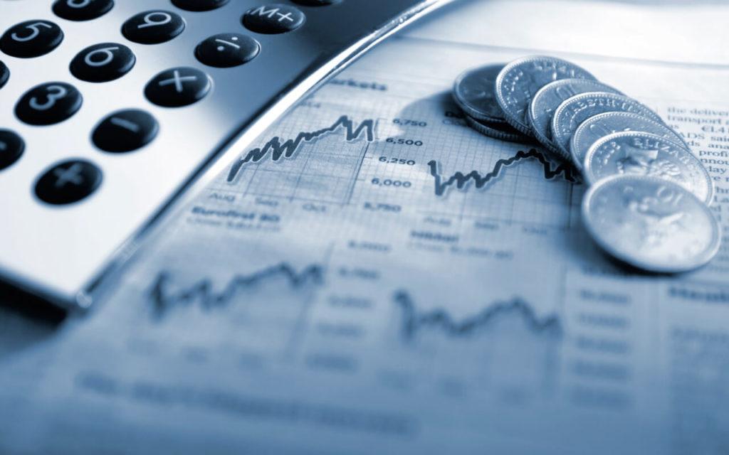 バイナリーオプション税金